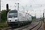 "Siemens 21285 - PCW ""ER 20-2007"" 30.07.2011 Augsburg-Oberhausen [D] Thomas Girstenbrei"
