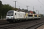 "Siemens 21285 - PCW ""ER 20-2007"" 08.10.2011 K�ln,BahnhofWest [D] Arne Schuessler"