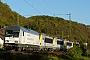 """Siemens 21285 - PCW """"ER 20-2007"""" 15.10.2011 Linz(amRhein) [D] Christoph Schumny"""