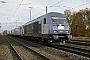 "Siemens 21285 - PCW ""PCW7"" 26.11.2011 Rheydt,G�terbahnhof [D] Wolfgang Scheer"
