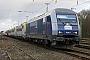 "Siemens 21285 - PCW ""PCW7"" 05.01.2012 Rheydt,G�terbahnhof [D] Wolfgang Scheer"