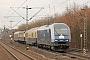 "Siemens 21285 - PCW ""PCW7"" 11.03.2012 K�ln-Stammheim [D] Christoph Schumny"