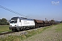 "Siemens 21285 - RTS ""ER 20-2007"" 20.09.2010 Finklham [A] Martin Radner"