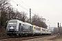 "Siemens 21285 - PCW ""PCW7"" 13.03.2012 Bonn-Oberkassel [D] Christoph Schumny"