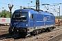 """Siemens 21315 - mgw """"183 500"""" 21.05.2016 Weil(Rhein) [D] Theo Stolz"""