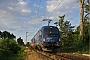 """Siemens 21315 - mgw """"183 500"""" 17.07.2016 Gelsenkirchen-BuerNord [D] Kevin Hornung"""