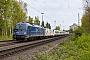Siemens 21315 - PCW 24.04.2017 Rheydt-Odenkirchen [D] Jeroen de Vries