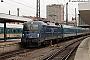 """Siemens 21315 - DLB """"183 500"""" 21.12.2017 M�nchen,Hauptbahnhof [D] Frank Weimer"""