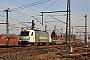 "Siemens 21315 - RailAdventure ""183 500"" 17.02.2019 Kassel,Rangierbahnhof [D] Christian Klotz"
