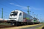 "Siemens 21315 - RailAdventure ""183 500"" 11.07.2019 Hegyeshalom [H] Norbert Tilai"