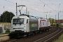 """Siemens 21315 - RailAdventure """"183 500"""" 12.08.2019 Nienburg(Weser) [D] Thomas Wohlfarth"""