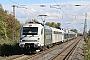 """Siemens 21315 - RailAdventure """"183 500"""" 18.10.2019 Stadthagen [D] Thomas Wohlfarth"""