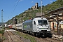 "Siemens 21315 - RailAdventure ""183 500"" 04.09.2019 Kaub [D] James Welham"