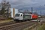 "Siemens 21315 - RailAdventure ""183 500"" 07.12.2019 Cossebaude [D] Mario Lippert"