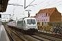 "Siemens 21315 - RailAdventure ""183 500"" 14.01.2020 Hannover-Linden,BahnhofFischerhof [D] Christian Stolze"