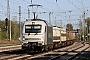 "Siemens 21315 - RailAdventure ""183 500"" 19.04.2020 Wunstorf [D] Thomas Wohlfarth"