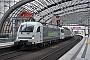 "Siemens 21315 - RailAdventure ""183 500"" 25.09.2020 Berlin [D] Jannick  Falk"