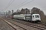 "Siemens 21315 - RailAdventure ""183 500"" 24.01.2019 Vellmar [D] Christian Klotz"