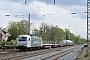 "Siemens 21315 - RailAdventure ""183 500"" 07.05.2021 Ratingen-Lintorf [D] Denis Sobocinski"