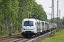 """Siemens 21315 - RailAdventure """"183 500"""" 28.05.2021 Haste [D] Thomas Wohlfarth"""
