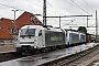 "Siemens 21315 - RailAdventure ""91 80 6183 500-8 D-RADVE"" 09.07.2021 Weimar [D] Christian Klotz"