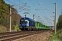 "Siemens 21315 - Raildox ""183 500"" 28.04.2012 Nennhausen [D] Stephan  Kemnitz"