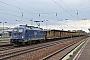 "Siemens 21315 - Raildox ""183 500"" 12.06.2012 Sch�nefeld,Bf.BerlinSch�nefeldFlughafen [D] Andr� Grouillet"