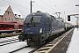 "Siemens 21315 - Raildox ""183 500"" 23.01.2013 Gem�nden(Main) [D] Marvin Fries"