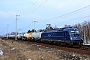 "Siemens 21315 - Raildox ""183 500"" 12.02.2013 Berlin-Wuhlheide [D] Holger Grunow"