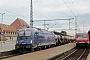 """Siemens 21315 - SETG """"183 500"""" 02.06.2013 Weimar [D] Leon Schrijvers"""