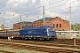 "Siemens 21315 - SETG ""183 500"" 12.04.2014 Guben [D] Frank Gutschmidt"