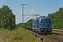 "Siemens 21315 - SETG ""183 500"" 18.07.2014 Berlin-Friedrichshagen [D] Sebastian Schrader"