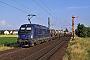 """Siemens 21315 - SETG """"183 500"""" 10.07.2013 Hirschaid [D] Ren� Gro�e"""