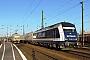 "Siemens 21403 - Metrans ""761 002-5"" 28.04.2012 Budapest-Ferencv�ros [H] Peter Pacsika"