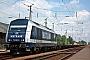 """Siemens 21403 - Metrans """"761 002-5"""" 14.06.2012 R�kospalota-�jpest [H] Márk Fekete"""