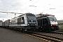 "Siemens 21403 - Metrans ""761 002-5"" 20.07.2012 BratislavaPetr�alka [SK] Martin Greiner"