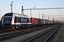 "Siemens 21404 - Metrans ""761 003-3"" 01.10.2011 Ukk [H] Mih�ly Varga"