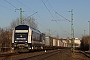 "Siemens 21404 - Metrans ""761 003-3"" 03.03.2012 Budapest-Kelenf�ld [H] Miny� Anzelm"