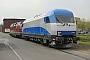 "Siemens 21405 - Adria Transport ""2016 920"" 27.04.2011 Berlin-Reinickendorf [D] Sebastian Schrader"