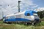 "Siemens 21405 - Adria Transport ""2016 920"" 05.07.2011 Hegyeshalom [H] Herbert Pschill"
