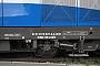 "Siemens 21405 - Adria Transport ""2016 920"" 01.07.2011 Wies-Eibiswald [A] Herbert Pschill"
