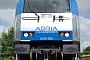 "Siemens 21405 - Adria Transport ""2016 920"" 05.07.2011 �ttev�ny [H] Norbert Tilai"