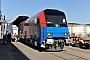 """Siemens 21406 - CTV """"2016 750-3"""" 07.03.2011 Berlin-Reinickendorf,Dangelmayr [D] Sebastian Schrader"""