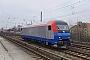 """Siemens 21406 - CTV """"2016 750-3"""" 06.04.2011 Berlin-K�penick [D] Sebastian Schrader"""