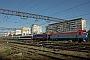 "Siemens 21406 - CTV ""2016 750-3"" 04.10.2011 Bucuresti [RO] Catalin Vornicu"