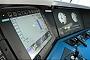 "Siemens 21406 - CTV ""2016 750-3"" 04.10.2011 Bucuresti,GaradeNord [RO] Catalin Vornicu"