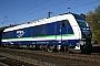 "Siemens 21408 - IntEgro ""223 152"" 15.10.2011 Gem�nden(Main) [D] Dani�l de Prenter"