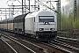 """Siemens 21409 - PCT """"223 153"""" 25.04.2012 Hamburg-Harburg [D] Martin  Priebs"""