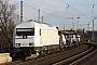"""Siemens 21410 - PCT """"223 154"""" 08.03.2012 Nienburg(Weser) [D] Thomas Wohlfarth"""