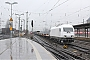 """Siemens 21410 - PCT """"223 154"""" 27.02.2012 Bremen [D] Henk Zwoferink"""